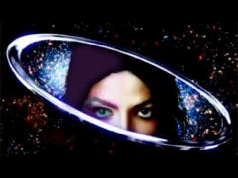 Michael Jackson Dirty Diana Remix 2015 (mj m 2010)