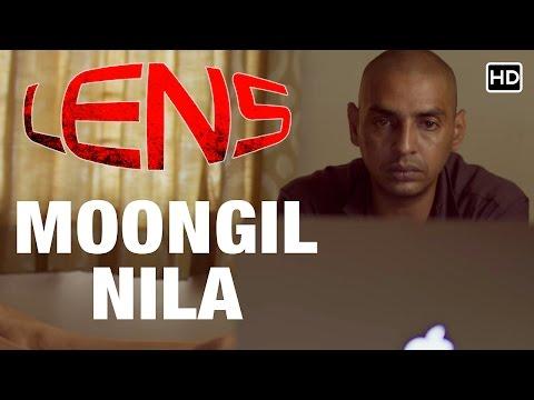 Moongil Nila - Song Video   Lens   G V Prakash Kumar   Jayaprakash Radhakrishnan