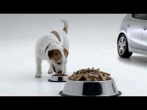 Hyundai i30 TV Commercial 8 of 8