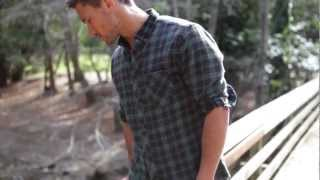 Industrie Check Shirts