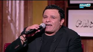 Mohamed Fouad - Aw2at Ya Donya | محمد فؤاد - أوقات يا دنيا - أخر النهار - باب الخلق