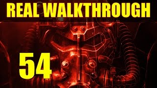Fallout 4 Walkthrough Part 54 - Road To Freedom The Easy Way
