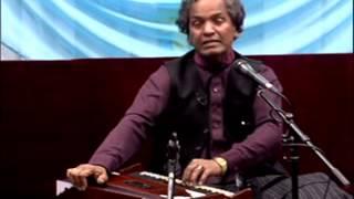 Irshad Ali Mehdi Ghazal  geet Singre Ghulam Ali St