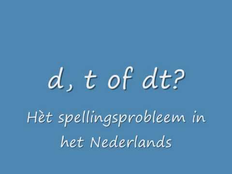 ��.d:-a:+�_d,tofdtHoemoethet-YouTube