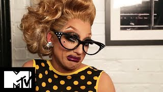 RuPaul-s-Drag-Race-Guide-to-Giving-Shade-MTV-Life