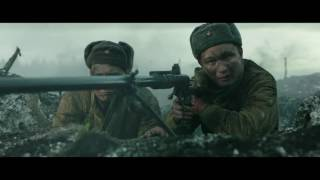 Тараканы - у деревни Крюково (UNofficial video)
