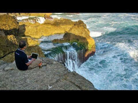 tempat-tempat-wisata-paling-indah-di-indonesia