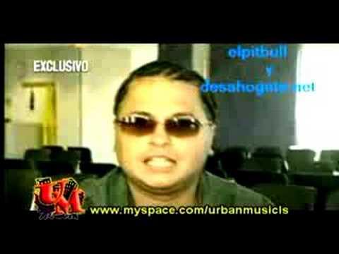 david sanchez badillo (tempo) improvisacion editada ft yomo