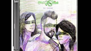 Eruca Sativa - La Carne [CD Completo][2008]