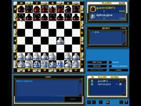 flyordie.com chess cheat