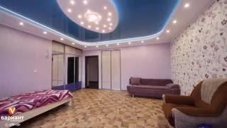 Продажа 3 комн квартиры в Омске. Недвижимость в Омске.