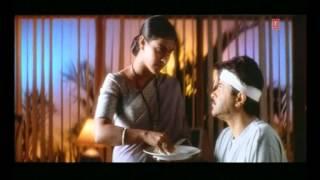 Patni Pati Ke Liye Full Song | Hum Aapke Dil Mein Rehte Hain | Anil Kapoor, Kajol