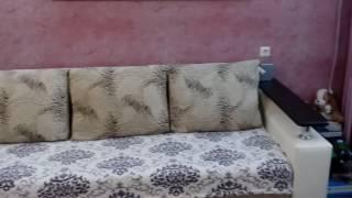 Квартира Россошь