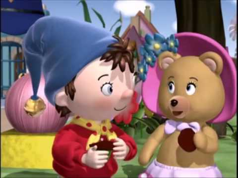 Are Noddy and Tessie Bear Dating or Just Friends? from YouTube · Duration:  10 minutes 1 seconds
