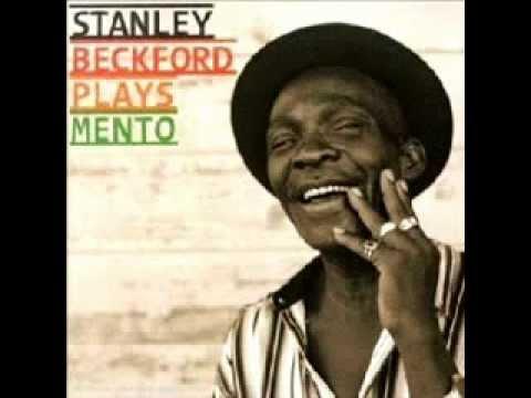 Stanley Beckford - Rich Man thumbnail