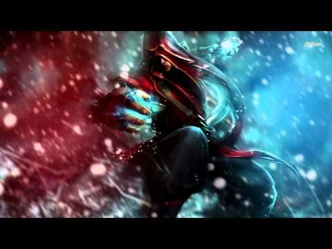 Alex Pfeffer - Bodies Falling (2014 - Epic Choral Action)