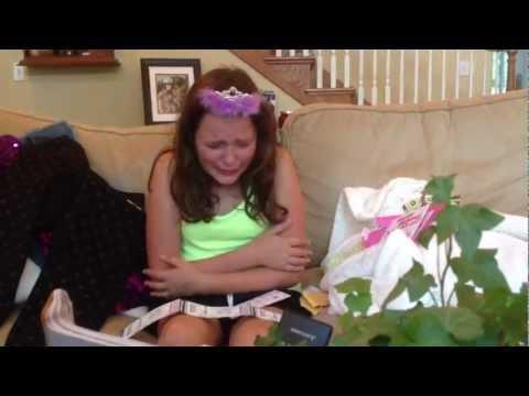 Justin Bieber Birthday Surprise Youtube