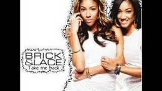 Take me back by Brick & Lace