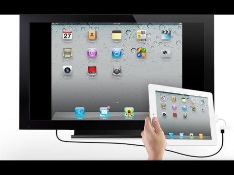 Как подключить компьютер к телевизору через тюльпаны своими руками фото 847