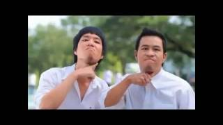Repeat youtube video thai music video song 2011000.mp4