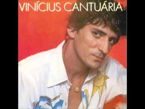 musicas vinicius cantuaria