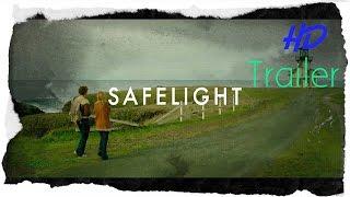 Safelight Official Trailer 1 2015   Evan Peters, Juno Temple Movie HD