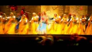 Mere Sar Pe Dupatta (Full Song) | Ab Tumhare Hawale Watan Sathiyo