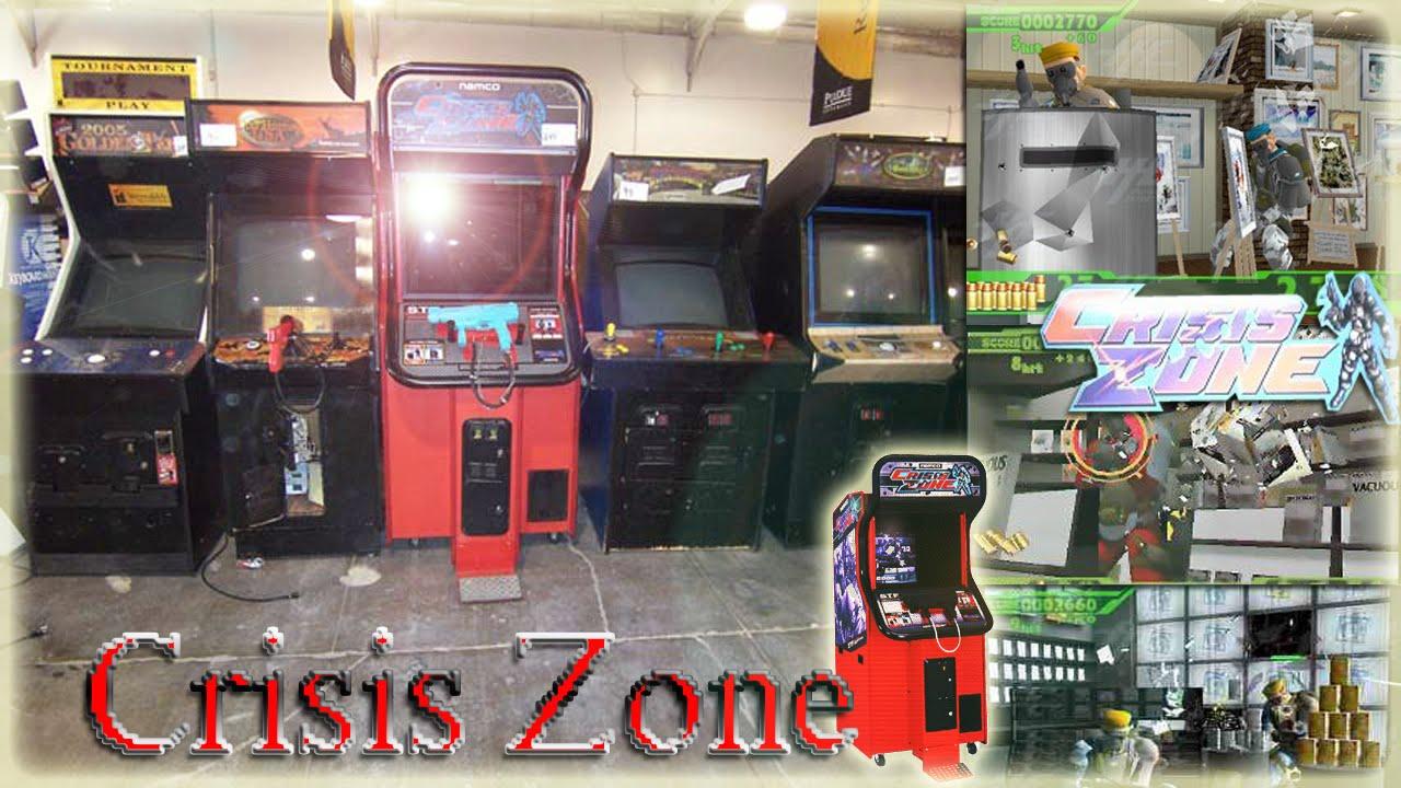 Игровые автоматы namco ссср игровые автоматы снайпер