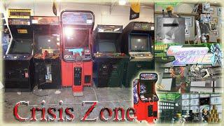 Игровые аппараты в магазинах