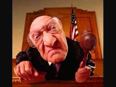 Jean Keating- Court Jurisdiction and 1099 OID | Doovi