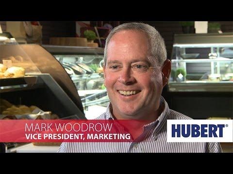 Intershop B2B Commerce Platform Helps Hubert Company Thrive in the Global Marketplace