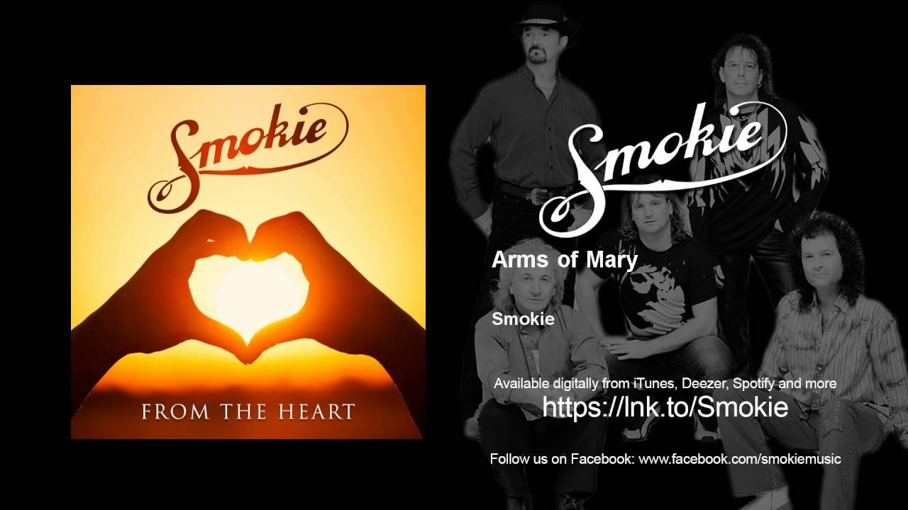 smokie-arms-of-mary-smokie-1516516679