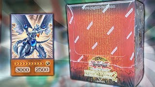 FACTORY ERROR?! YuGiOh RETRO PACK 2 BOOSTER BOX OPENING!! 24 Old School Retro Pack 2 Opening!