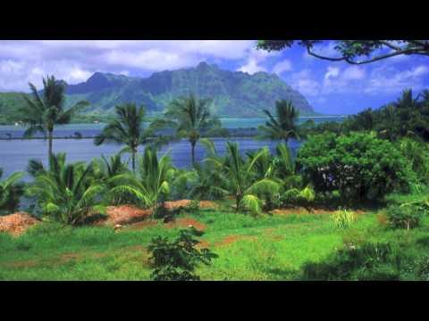 God's Word - Genesis 44-46 (Jeff Osburn)