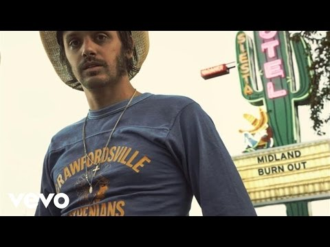 Midland - Burn Out (Static Version)