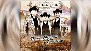 """Los del Erial """"De La Angelina A Coachella"""" [Disco Completo] 2019"""