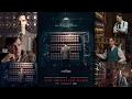 El código enigma - Película completa en español