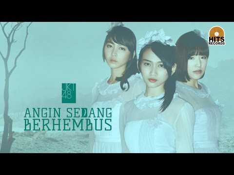 JKT48 - Angin Sedang Berhembus [Official Sale MV Teaser]