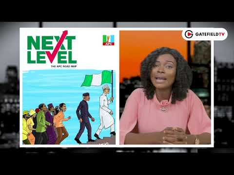 Is Buhari really Jubril? Ganduje Best Governor? Service Chiefs in Politics? | Kasala Central Ep. 8