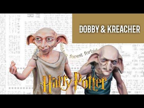 dobby-&-kreacher-update:-skin-tones