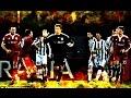 اهداف يوفنتوس 1-4 بايرن ميونخ (08-12-2009)