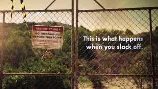 Австралийская социальная реклама шокировала интернет(, 2014-02-02T14:20:59.000Z)