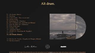 Loko - Alt Drum (Outro)
