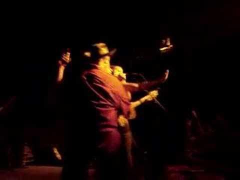 Dirt Road Anthem - Rhett Akins Verse