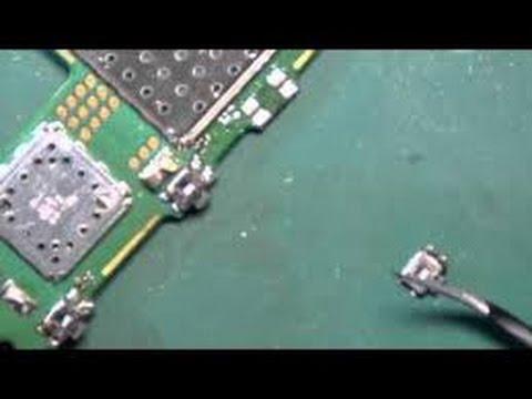 Прошивка Nokia 830 - YouTube
