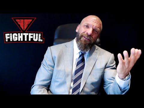Triple Post-NXT In Your House Media Call | HOG PEN MATCH, Charlotte, More