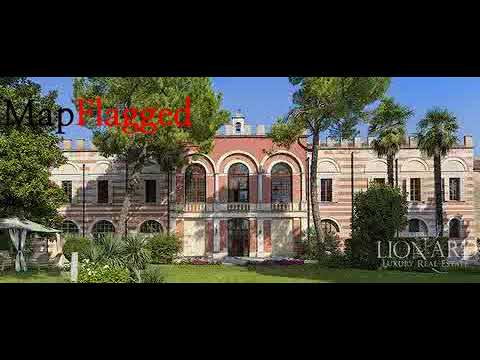 2BED | 2BATH | € 249000 | House for sale in Milano, Italy | MapFlagged