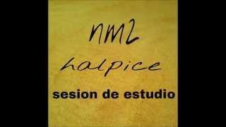 nm2 - halpice