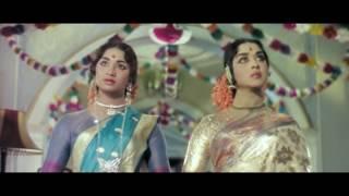 Enga Veettu Pillai  - Trailer   MG Ramachandran, Saroja Devi, MN Nambiar   Tapi Chanakya