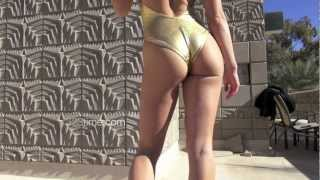 Repeat youtube video Lena Nicole